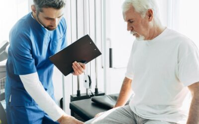 7 Tips for a Successful Knee Replacement Surgery
